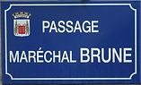 Marechall Brune.jpg