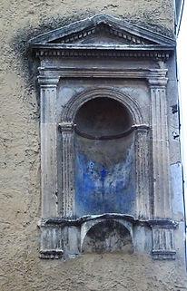 Rue Juver niche vide.jpg