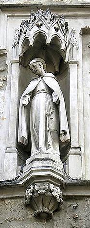 Statue Portail Magnanen.jpg