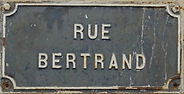 Bertrand.jpg