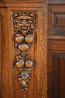 Maison IV - Détail cheminée.jpg