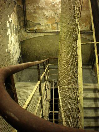 1409-Prison33.jpg