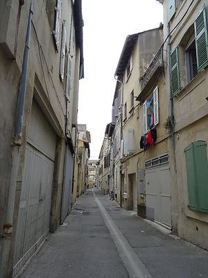rue Lanterne.JPG