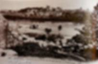 Palais des Papes Avignon. Cartes postales anciennes. Michel Gromelle. Avignon la cité mariale.