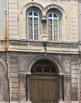 181026-Ecole St Joseph --Niche.jpg