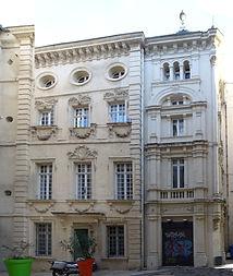 rue Rappe hotel et Berton.jpg