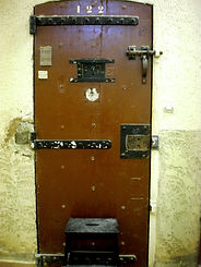 1409-Prison21.jpg