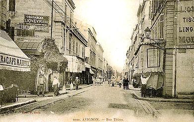 rue Thiers carte postale.jpg