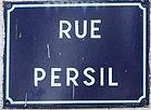 Persil.jpg