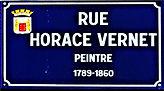 Vernet Horace.jpg