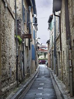 Rue de la Tarasque.jpg