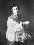 Julius Scholtz.jpg