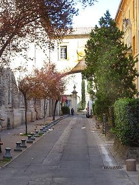 Mistral rue.jpg