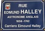 Halley Edmund.jpg