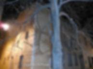 Photos D'aujourd'hui. Avignon+. Avignon la cité mariale.