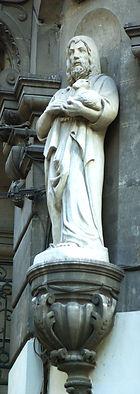 Saint Jean.jpg