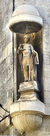saint  Martin r PaulSain.jpg