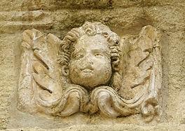 Ange Porte deco Palais 2.jpg
