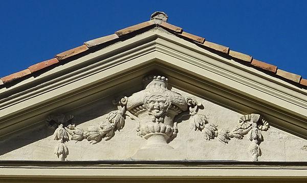 Raspail Hotel deCaumont 2.jpg