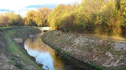canal champfleury 4.jpg