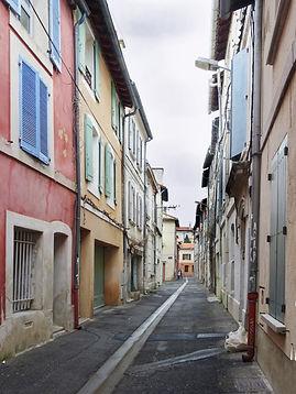 Rue Franche.jpg