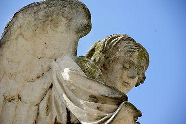 Ange Calvaire 1.jpg