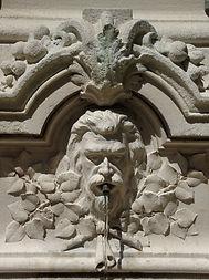 Republique fontaine1.jpg