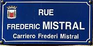 Mistral Frédéric.jpg