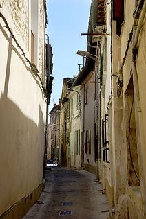 120905-rueMijeanne.JPG