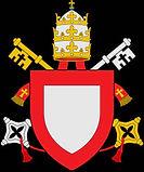 Armes Benoit XII.jpg