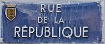 République.jpg
