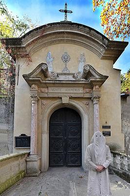 Chapelle des Gris.jpg