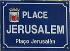 Jerusalem place.jpg