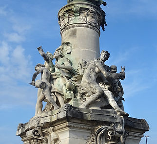 Monument 6.jpg
