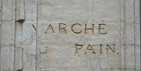 Place_du_Change_Marché_Pain.jpg