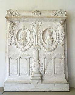 Laure -Fr Consonove 1872-Calvet.jpg