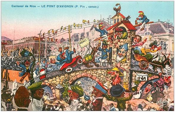 Pont d'A à Nice.jpg