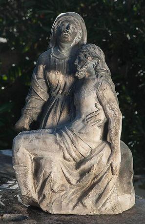 Privée Daniele Pieta 1