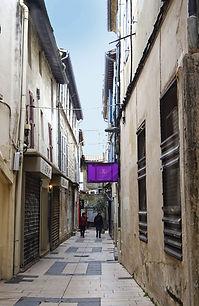 rue Mazan.JPG