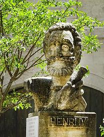 Ceccano Jardin - Henri IV.jpg