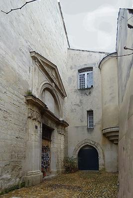 rue college annecy eglise.jpg