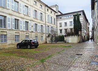 Place Bonnard.jpg