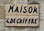 Maison4deChiffre1.jpg