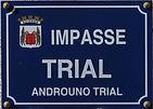 Trial copy.jpg