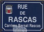 Rascas copy.jpg
