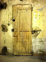 1409-Prison1.jpg