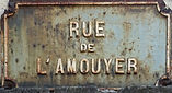 Amouyer.jpg