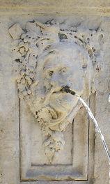 Pasteur fontaine 4.jpg