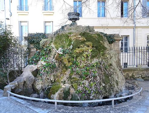 Perdiguier Fontaine s.jpg