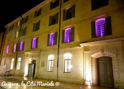 Conservatoire de musique - 65